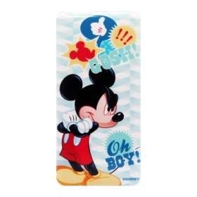 Power Bank Disney Mickey Oh Boy 12.000mAh