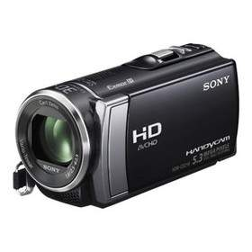 Kamera Video/Camcorder Sony Handycam HDR-CX210E