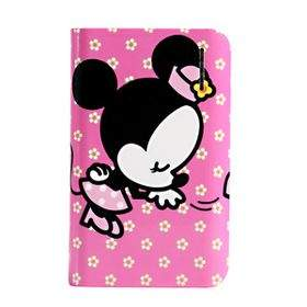 Power Bank Disney Minnie 8400mAh
