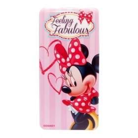 Power Bank Disney Minnie Fabulous 12.000mAh