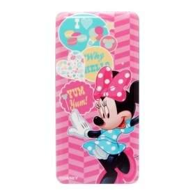 Power Bank Disney Minnie Hello 12.000mAh