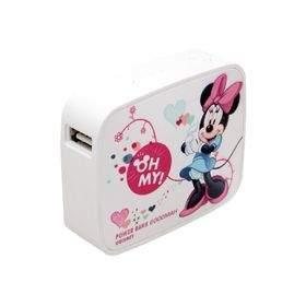 Power Bank Disney Minnie Oh 6000mAh