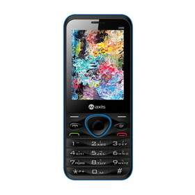 Feature Phone MAXIS E100