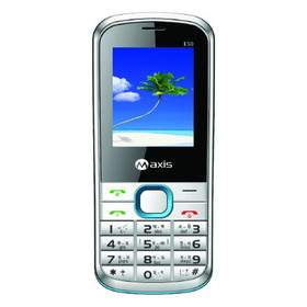 Feature Phone MAXIS MX200