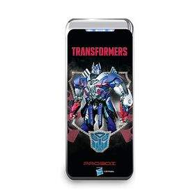 Power Bank MyPower Probox Optimus Prime 5200mAh