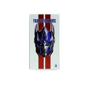 Power Bank MyPower Probox Optimus Prime 8000mAh