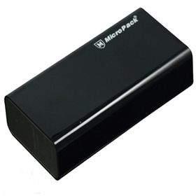 MicroPack P60-2 6000mAh