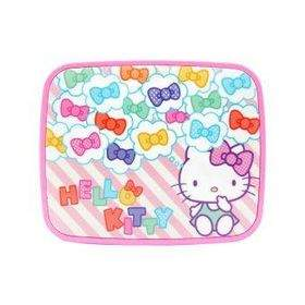 Power Bank Hello Kitty Paste Ribbon 6000mAh