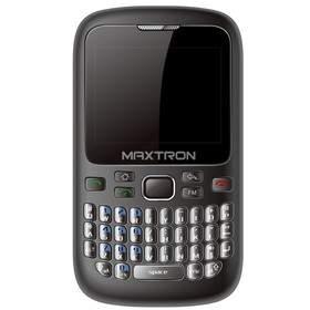 HP MAXTRON MG113