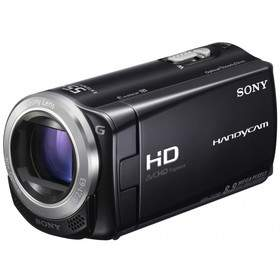 Kamera Video/Camcorder Sony Handycam HDR-CX250