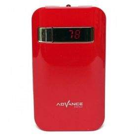 Power Bank ADVANCE PB102C 8800mAh
