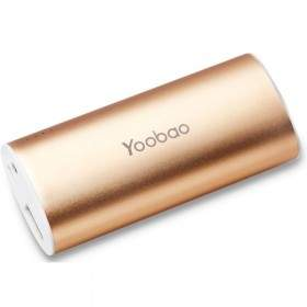 Power Bank Yoobao PBYBS2 5200mAh