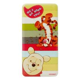 Power Bank Disney Pooh and Tiger 12000mAh