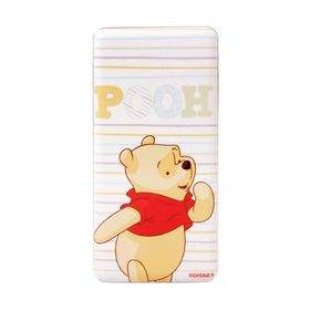 Power Bank Disney Pooh Color 12000mAh