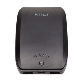 MiLi Power Power Ocean II 10400