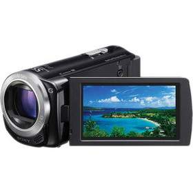 Kamera Video/Camcorder Sony Handycam HDR-CX260