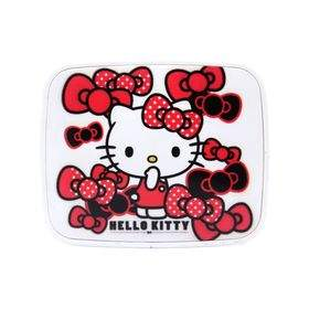 Power Bank Hello Kitty Ribbon Asobi 6000mAh