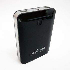 ADVANCE S41 10400mAh