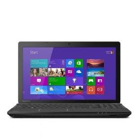 Laptop Toshiba Satellite C55D-B5214