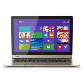 Laptop Toshiba Satellite Click 2 Pro P35W-B3226