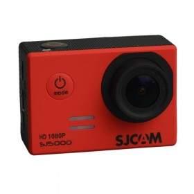 Action Cam SJCAM SJ5000