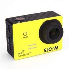 Action Cam SJCAM SJ5000+