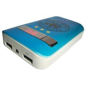 Power Bank ADVANCE Soccer PB102C 8800mAh Jerman