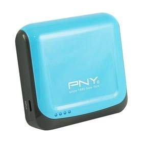 Power Bank PNY Sporty 5200mAh