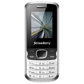 Feature Phone Strawberry ST12