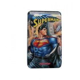 Power Bank MyPower Probox Superman DC Comic 7800mAh