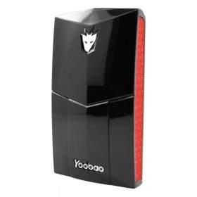 Yoobao Thunder YB651 13000mAh