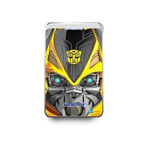 Power Bank MyPower Probox Transformer 4 7800mAh Bumblebee