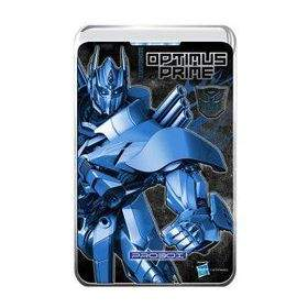 Power Bank MyPower Probox Transformer 4 7800mAh Optimus Prime 2