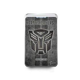 Power Bank MyPower Probox Transformer 4 Logo 7800mAh