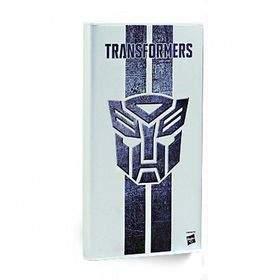 Power Bank MyPower Probox Transformer 8000mAh