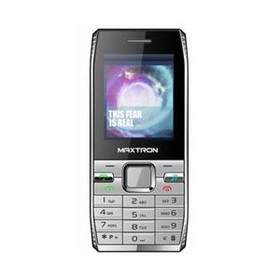 Feature Phone MAXTRON MG265