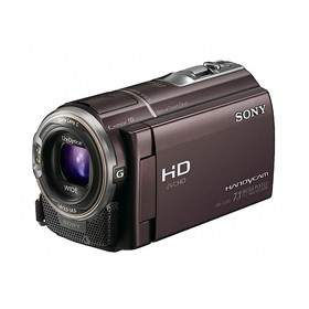 Kamera Video/Camcorder Sony Handycam HDR-CX360