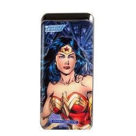 Power Bank MyPower Probox Wonder Woman 5200mAh