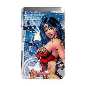 Power Bank MyPower Probox Wonder Woman 7800mAh