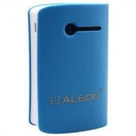 Power Bank HALEON YSL-618 6600mAh