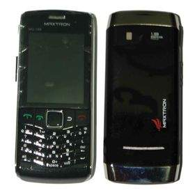 Feature Phone MAXTRON MG288