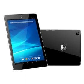 Tablet Micromax Canvas Tab P666