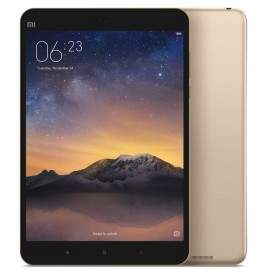 Tablet Xiaomi Mi Pad 2 16GB