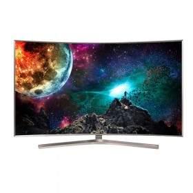 TV Samsung 65 in. UN65JS8500
