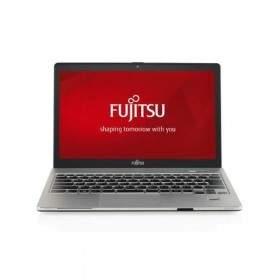 Laptop Fujitsu LifeBook S904 | Core i5-4200