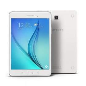 Samsung Galaxy Tab A 8.0 LTE