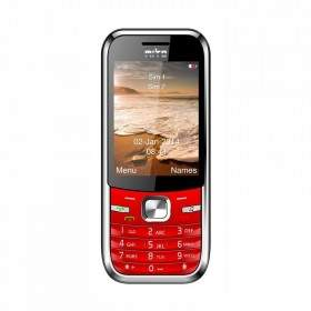 Feature Phone Mito 252