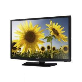 TV Samsung 24 in. T24D310