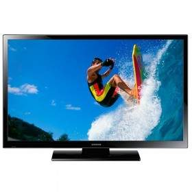 TV Samsung 43 in. PA43H4000