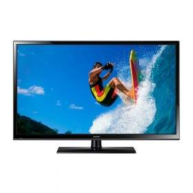 TV Samsung 43 in. PA43H4500